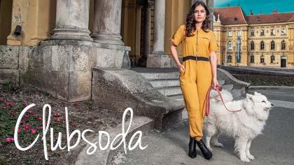 70eebd77c ClubSoda Moda Feminina no Brás ClubSoda Moda Feminina no Brás ...