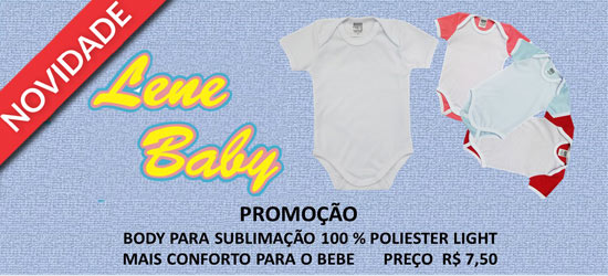 7f96f305c Enxoval para bebês e puericultura no Brás.
