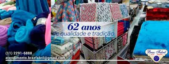 3c619aee13 Veja outras lojas da Rua Rua Maria Marcolina
