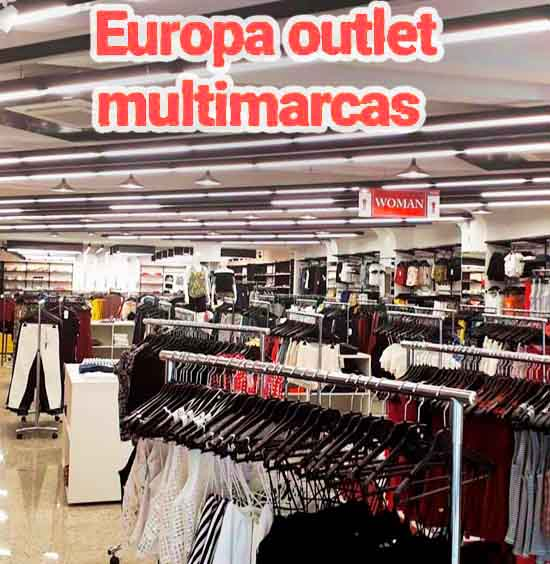 d3b797ee0 Veja outras lojas da Rua Rua Maria Marcolina