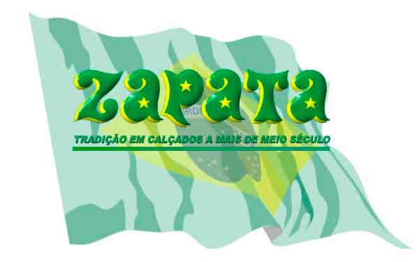 Na No Atacado Rua Zapata Cavalheiro150 Brás 0nvwmN8O